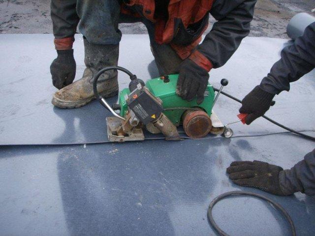 Стен для гидроизоляция материал